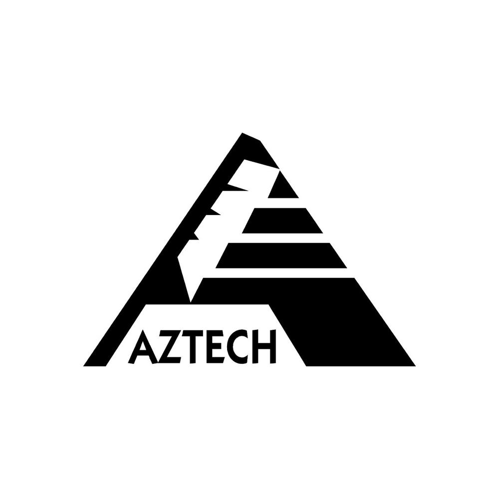 10_aztech_logo.jpg