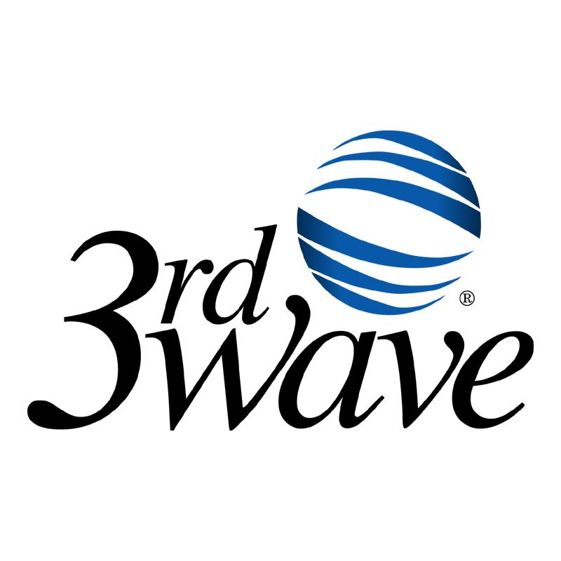 3rdwave.jpg
