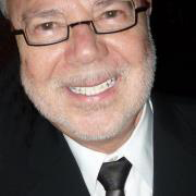Robert G Bader AOCA