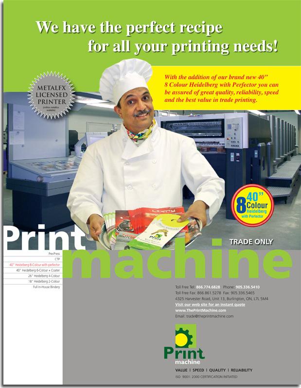 PrintMachine_ad2.jpg