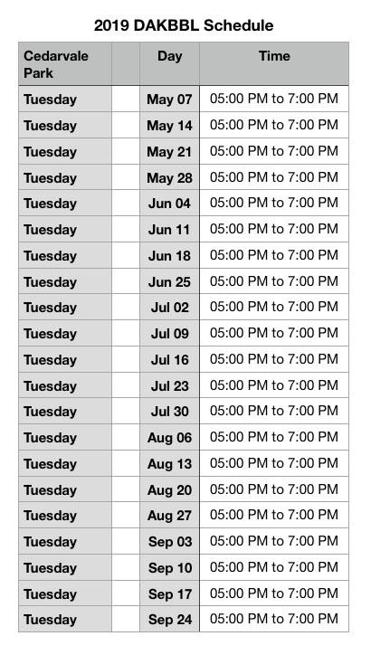2019 DAKBBL Schedule.jpg