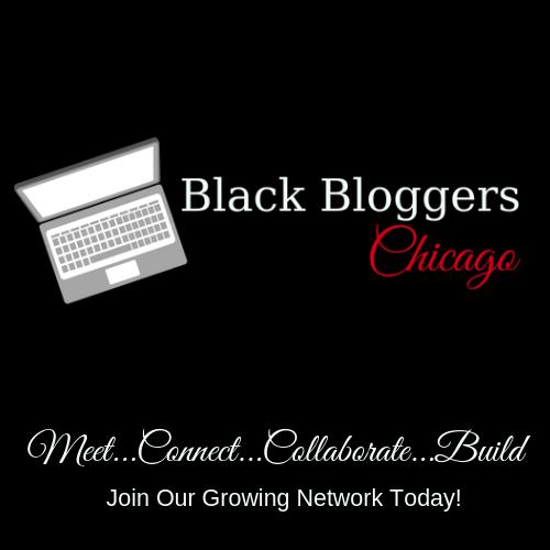 Black+Bloggers+Chicago+Logo+(2).png