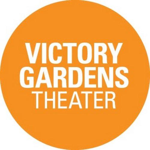 Victory-Gardens-Logo.jpg