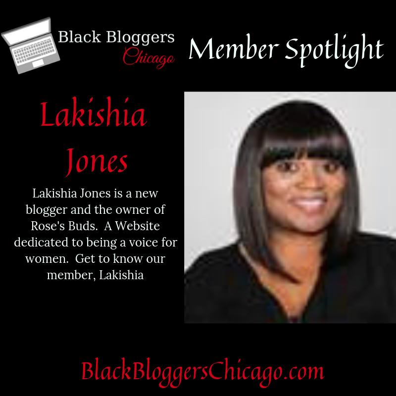 Blogger spotlight Post Lakishia Jones.png