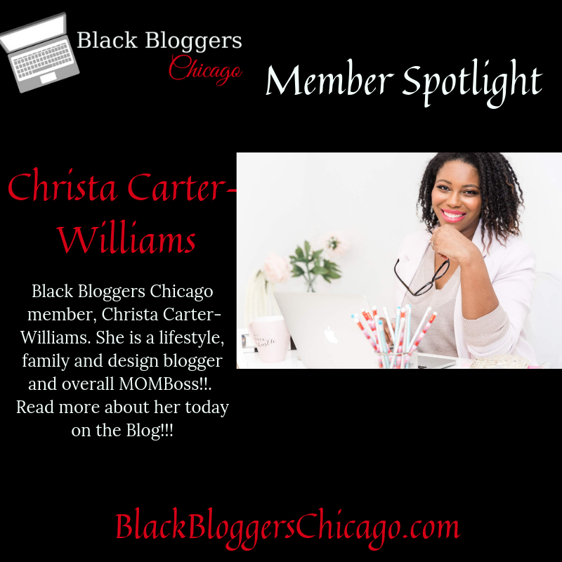 Blogger Spotlight Williams Party.png