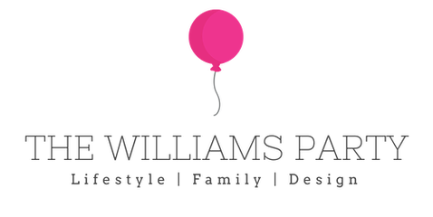 The%20williams%20party%20logo.png