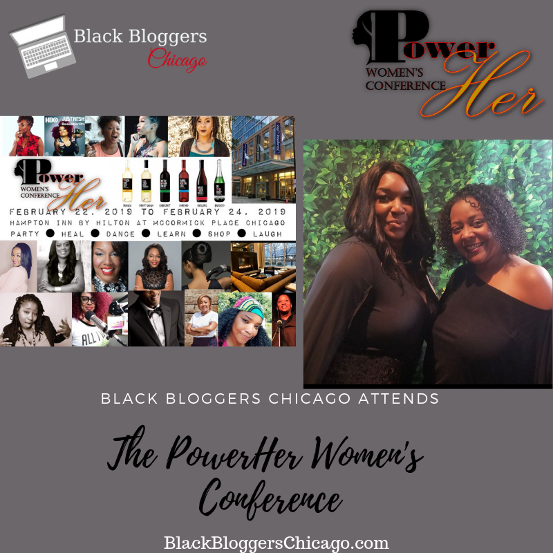 PowerHer Blog.png