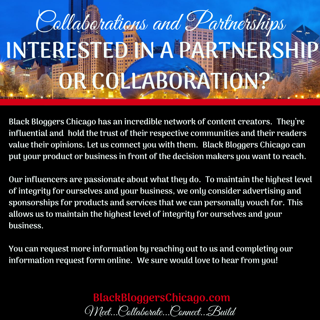 Copy of Copy of Collaborations and Partnerships.png