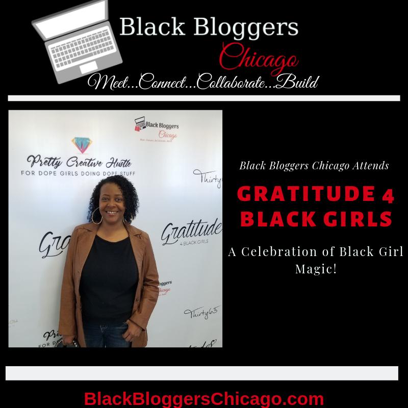 GratitudeBlog.png