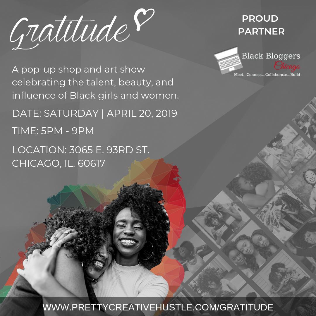 Copy of Copy of Gratitude (3).png
