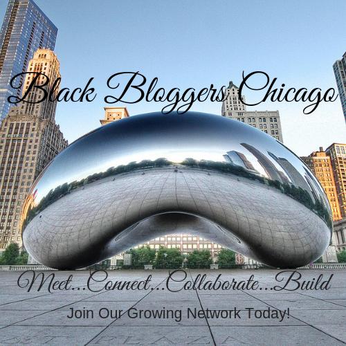 Black+Bloggers+Chicago+Logo.png