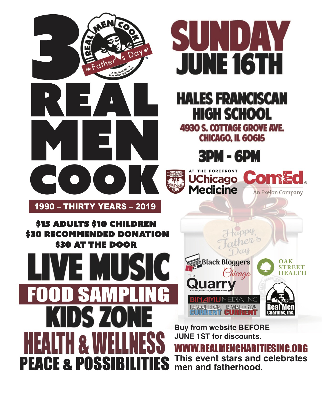 Real Men Cook.jpg