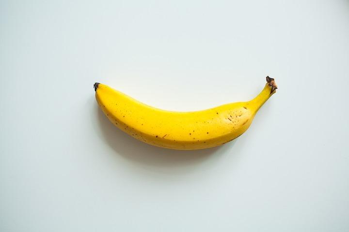 banana-1826760_960_720.jpg