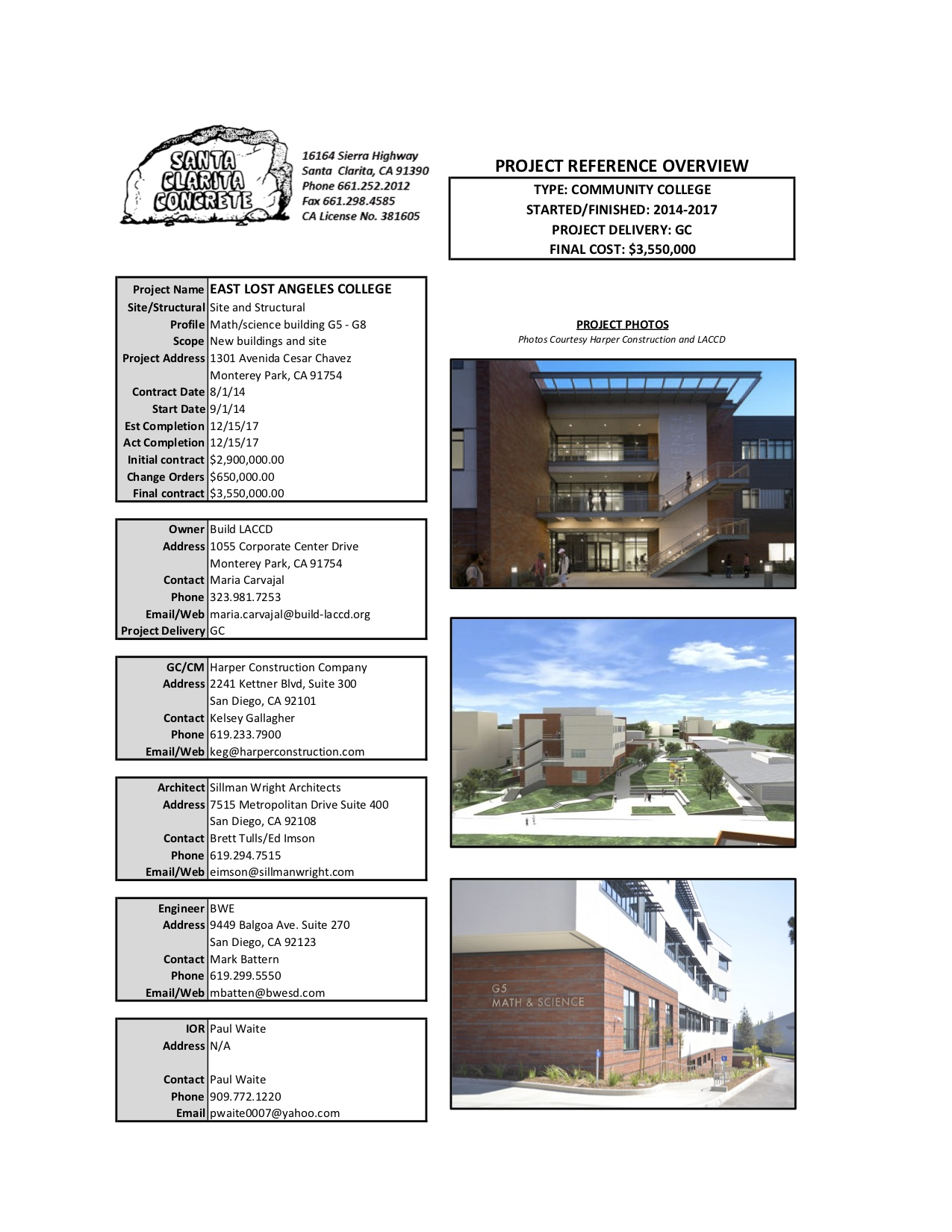 ELAC job sheet.jpg