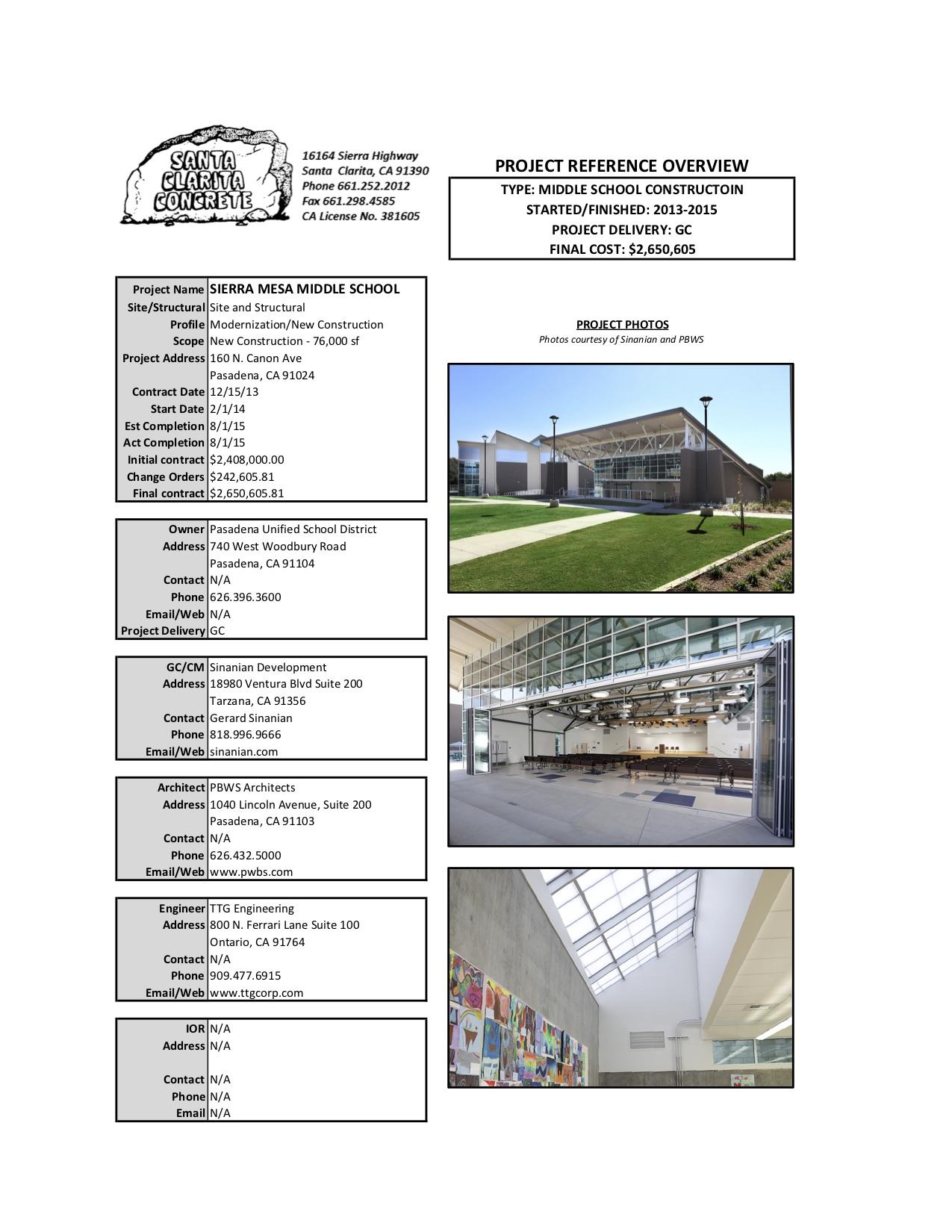 SMMS job sheet.jpg