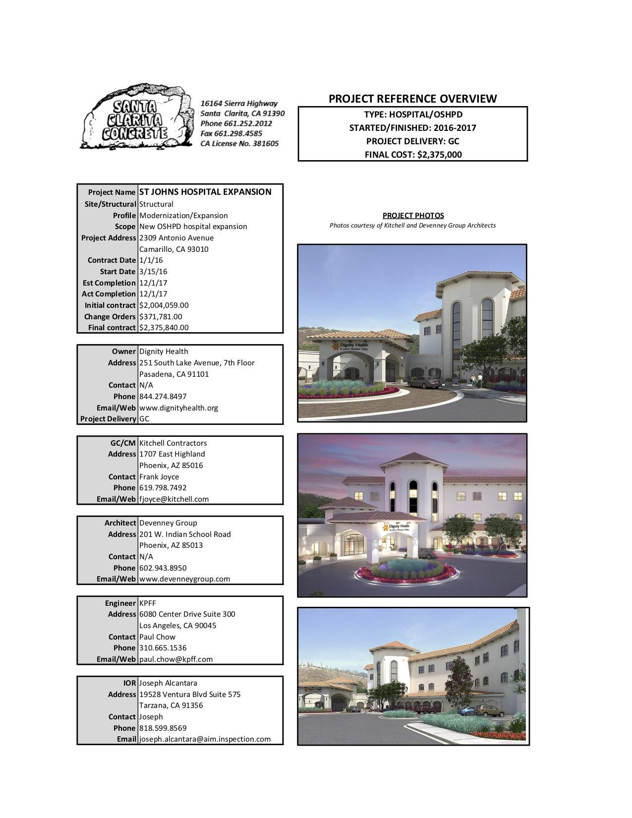 SJH job sheet.jpg