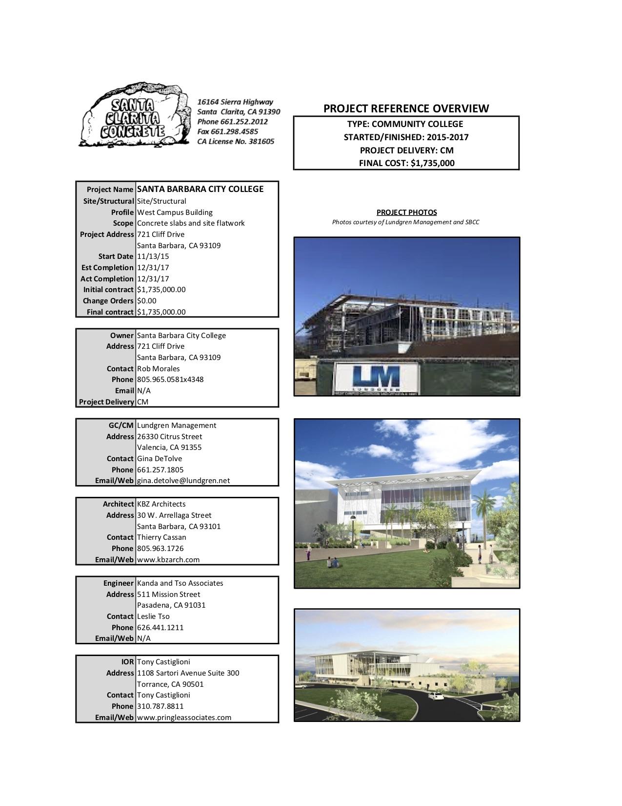 SBCC job sheet.jpg