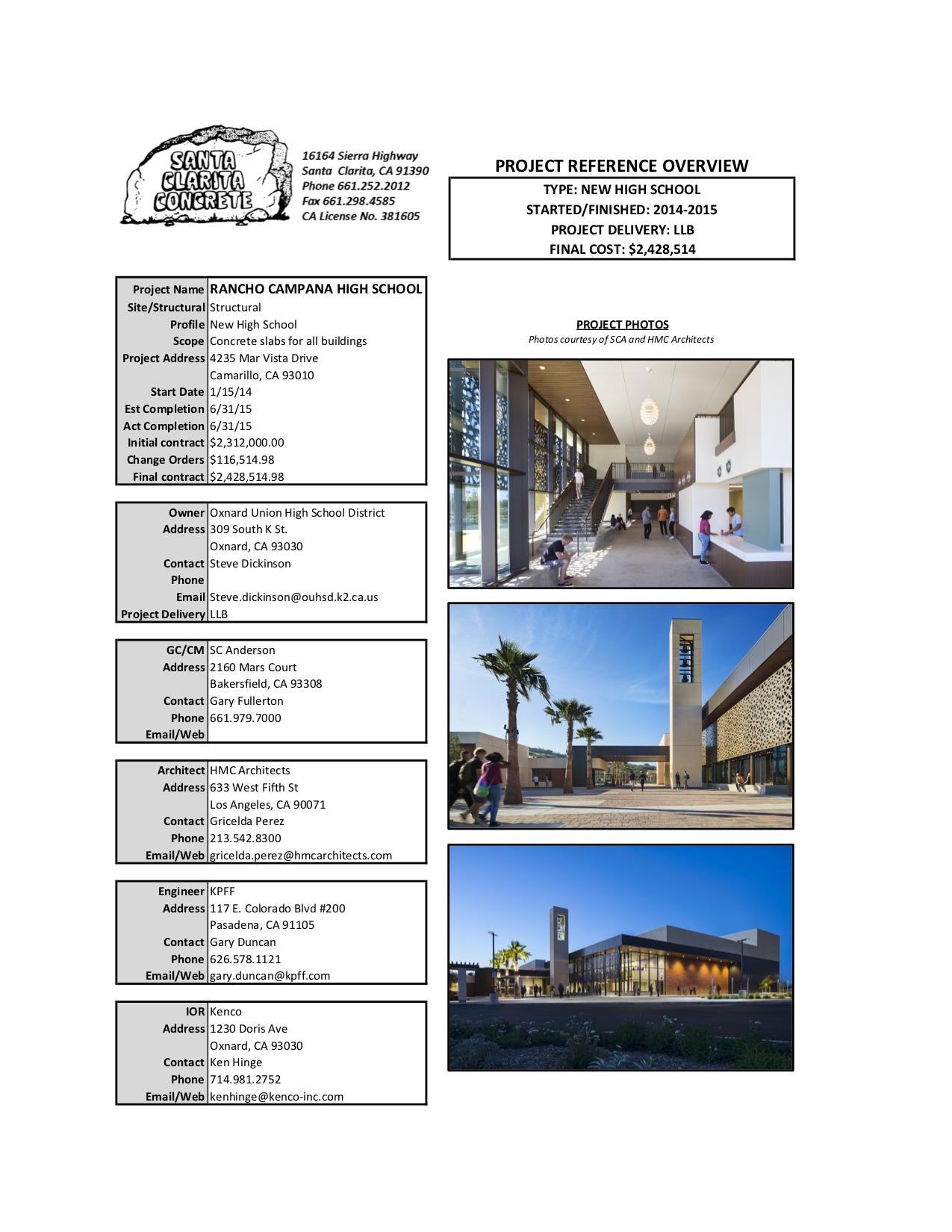 RCHS job sheet.jpg