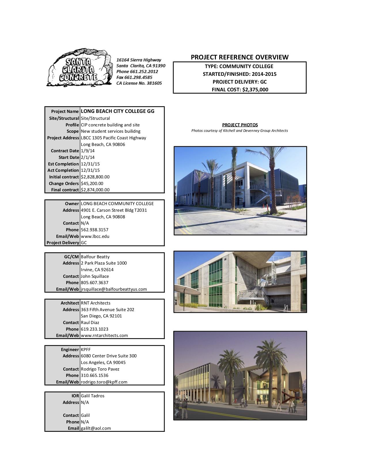 LBCC job sheet.jpg