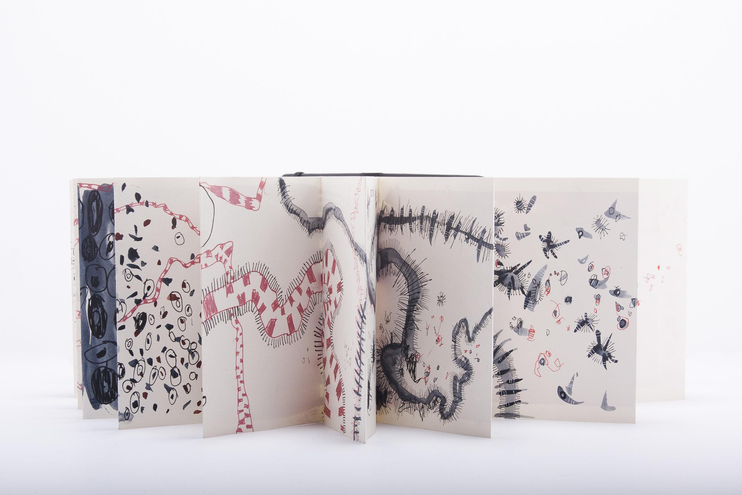 moss-sketchbook-small-10.jpg
