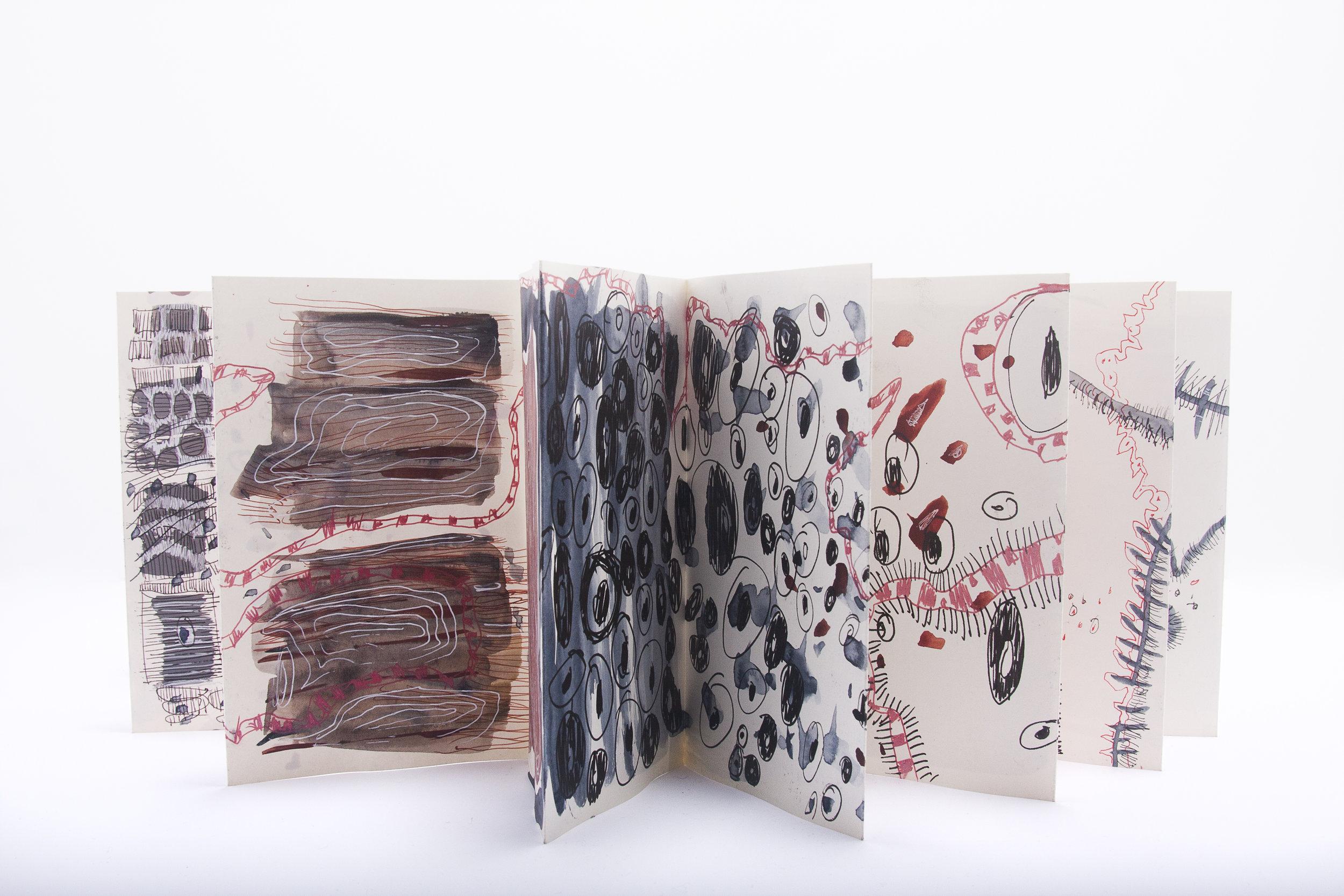 moss-sketchbook-small-11.jpg