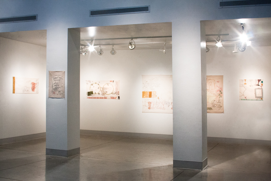 moss-gallery-23-web.jpg