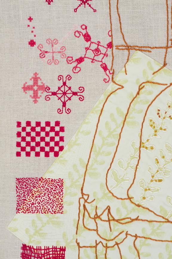 moss-rosa-spinosissima-detail-1-web.jpg
