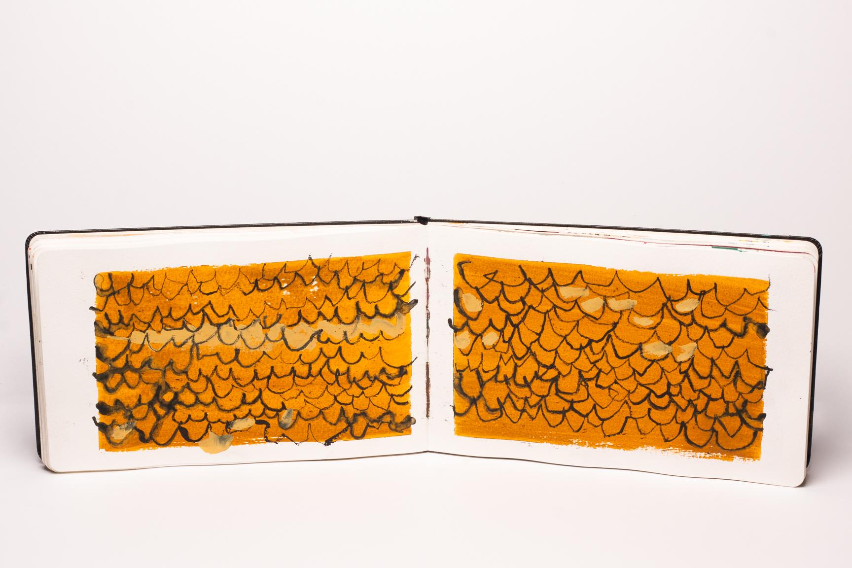 2019-moss-sketchbook-33-web.jpg
