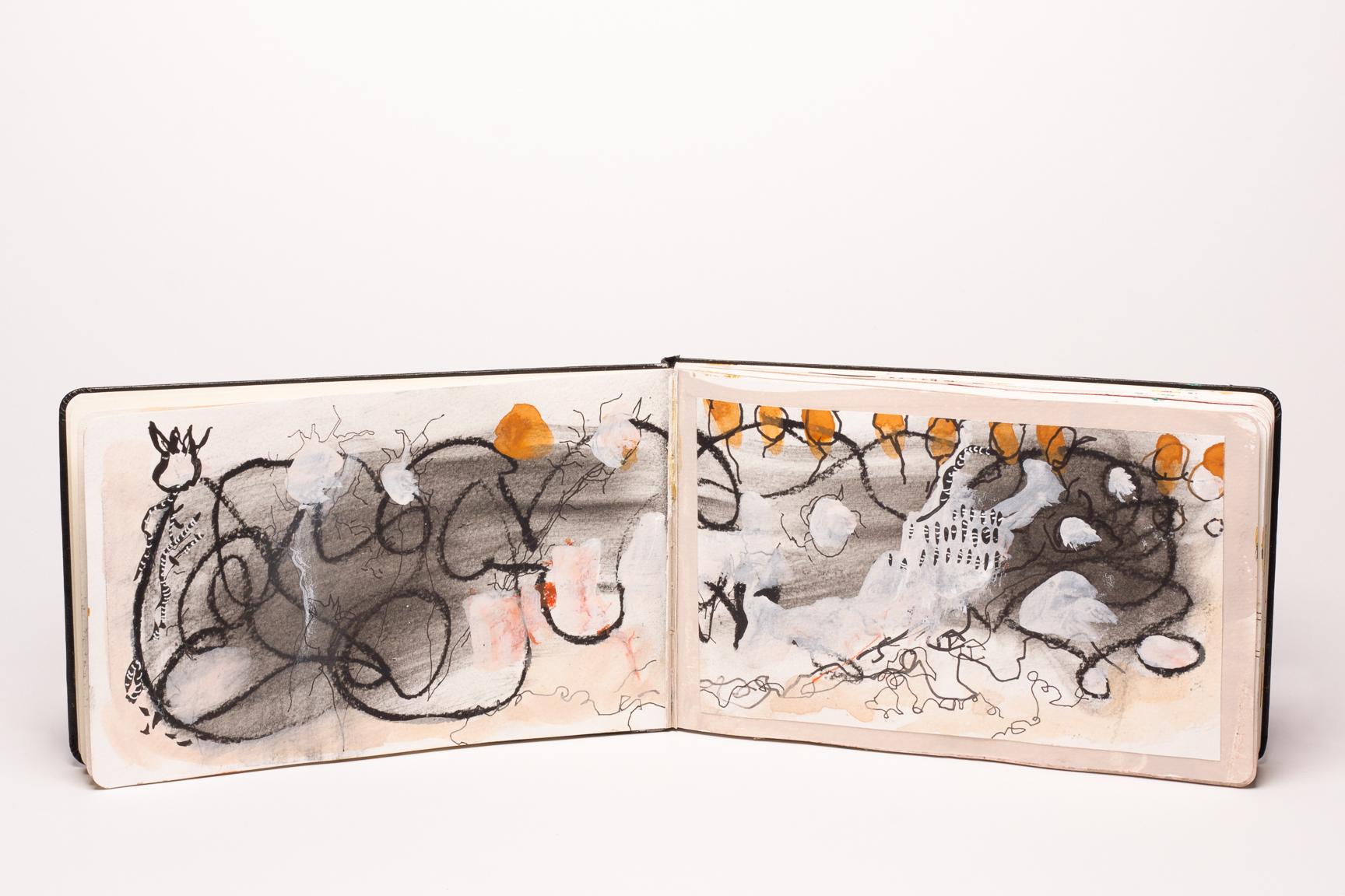 2019-moss-sketchbook-44-web.jpg
