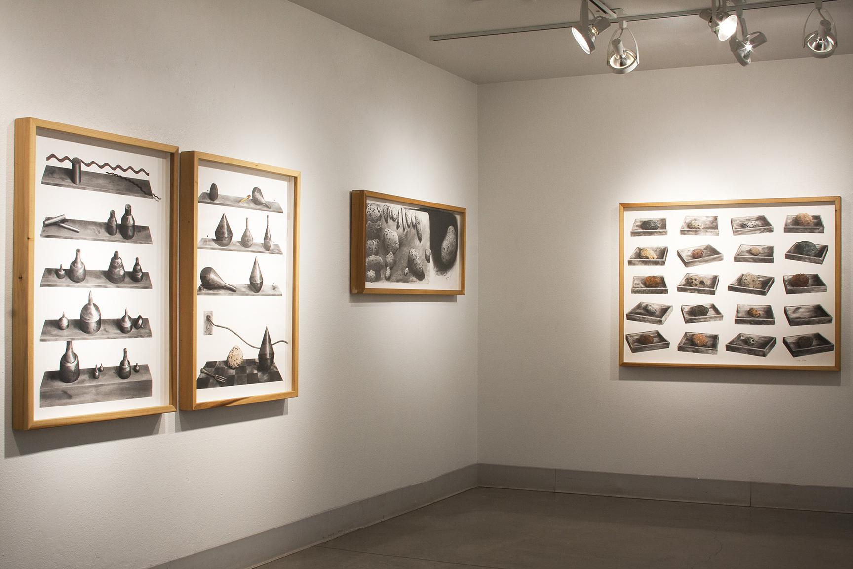 moss-gallery-5.jpg