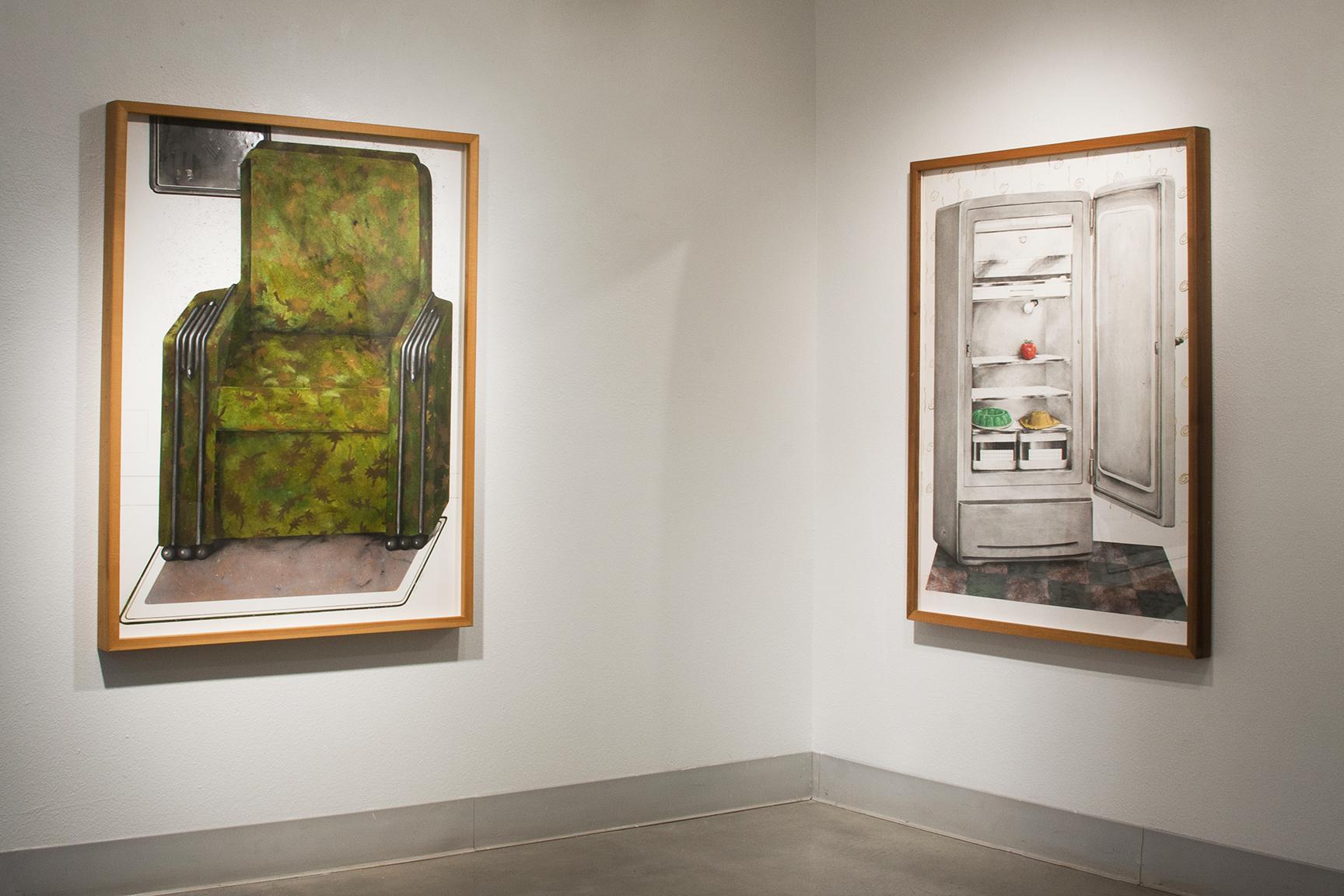 moss-gallery-4.jpg
