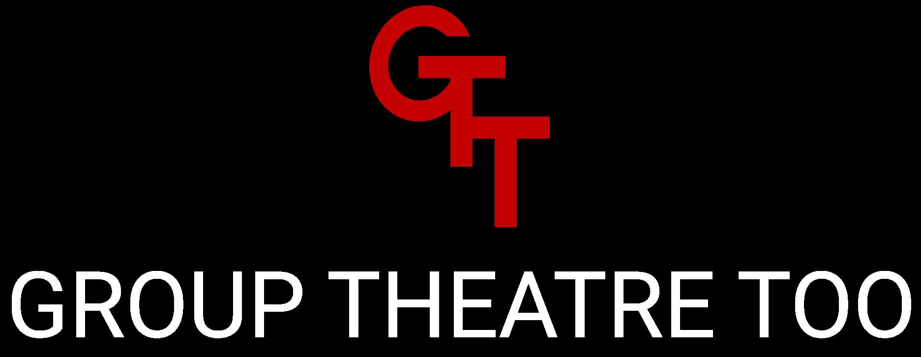 GTT_logo.png