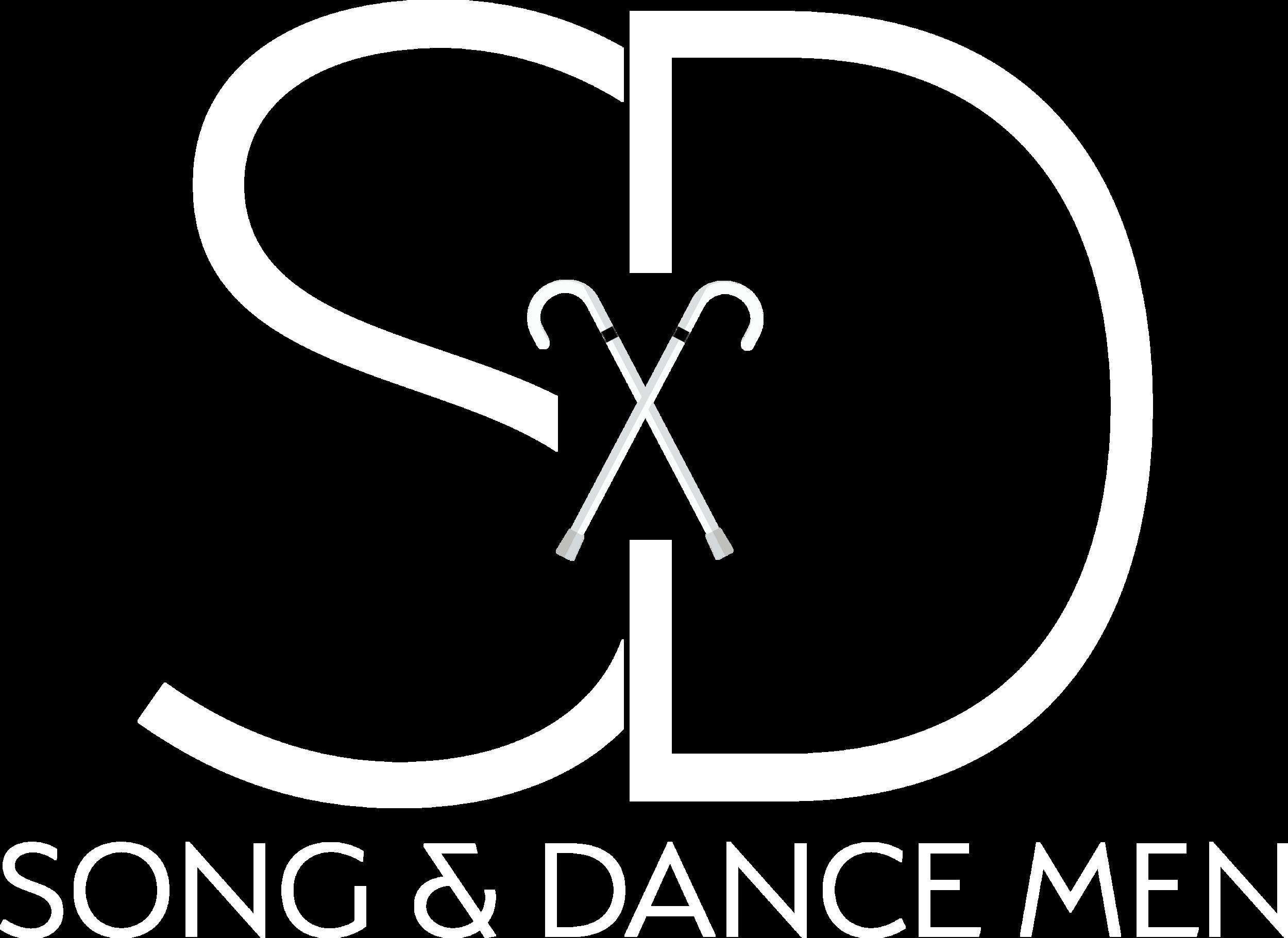 SDM_logo_white.png