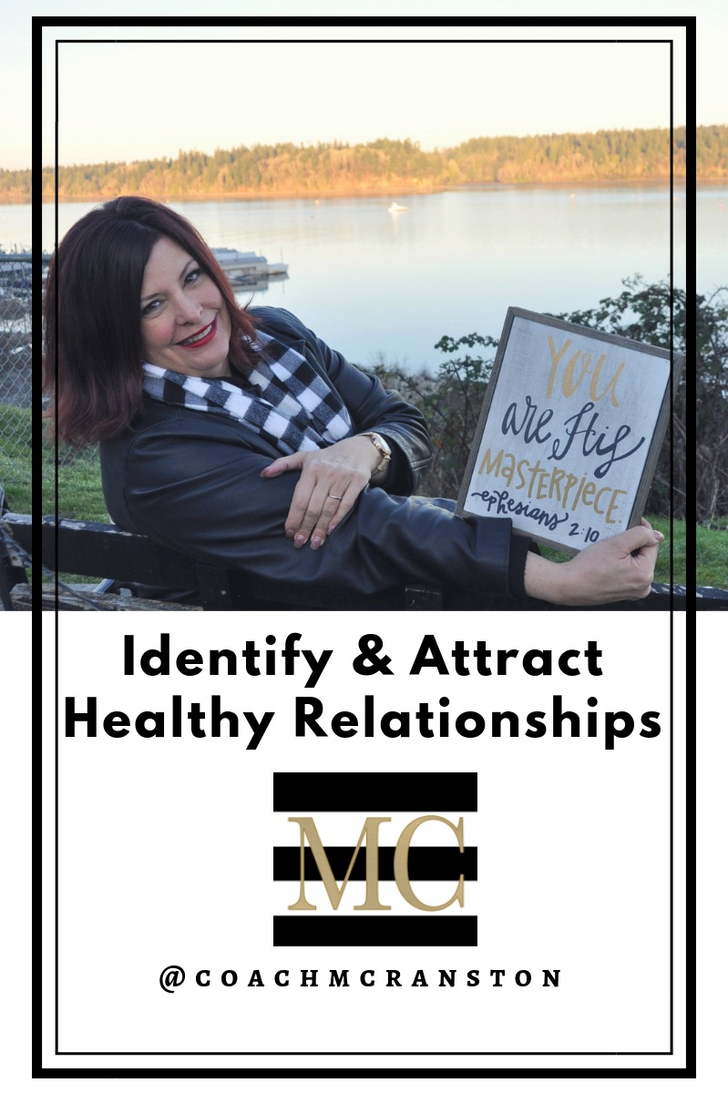 How-to-identify-and-attract-safe-people-healthy-Relationships+.jpg