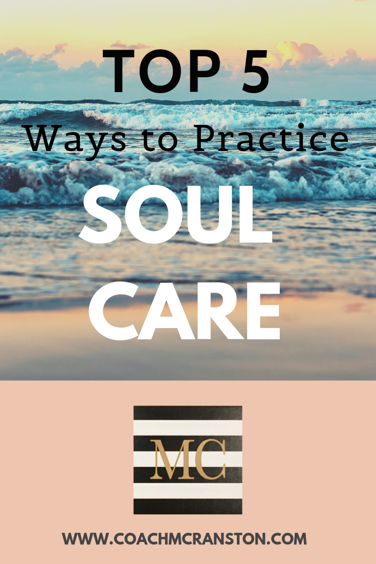 Mary+Cranston+Soul+Care+for+Pinterest.jpg