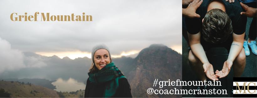 Life Coach Mary Cranston Grief Mountain Header v2.png