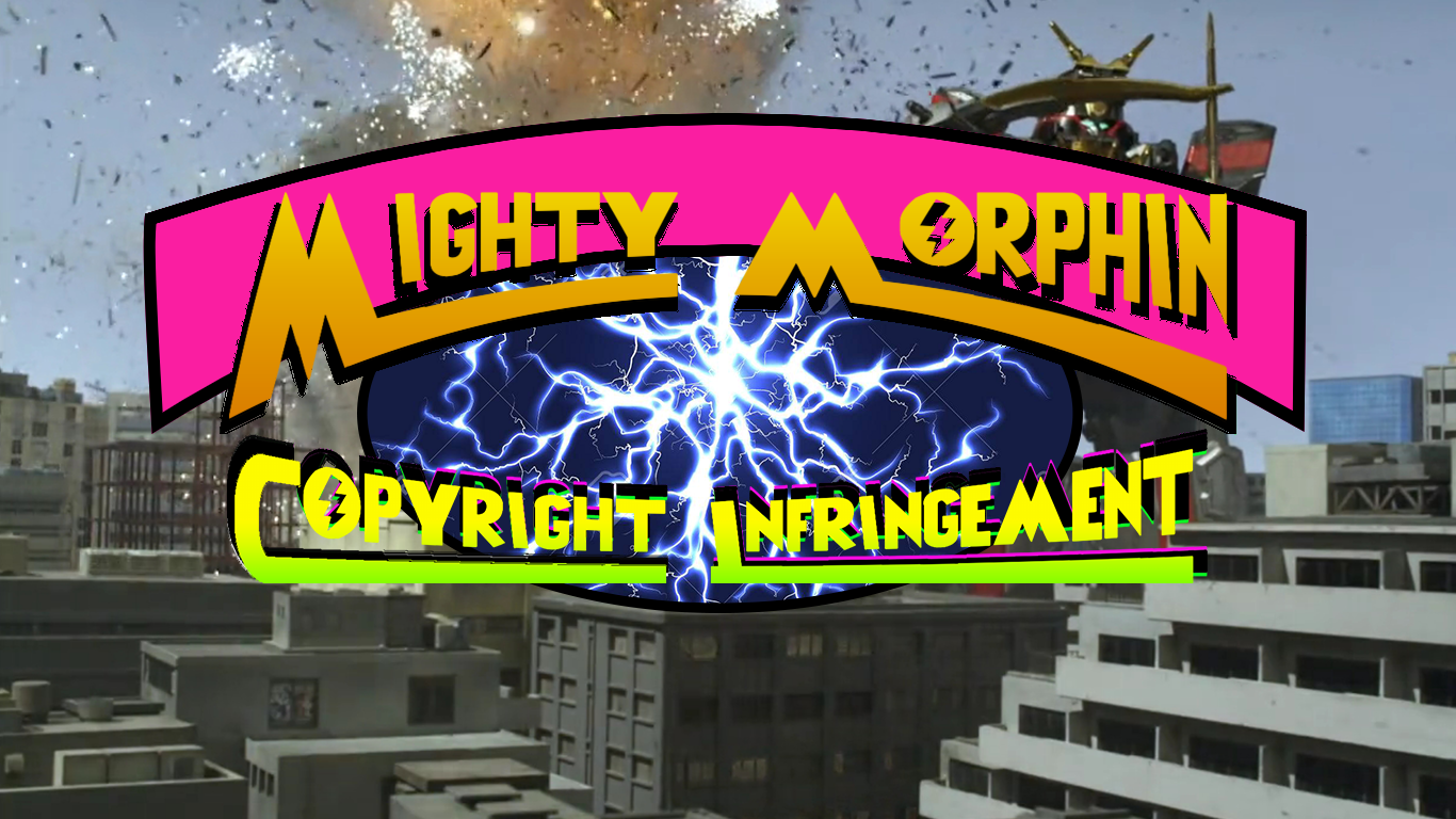 MightyMorphinCopyright.png