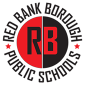 redbank board of ed logo.png
