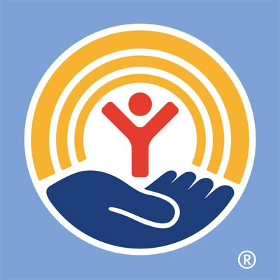 The United Way of Monmouth & Ocean Counties