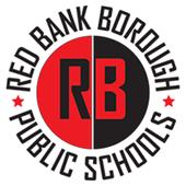 Red Bank Public Schools