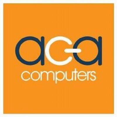 ACA Computers