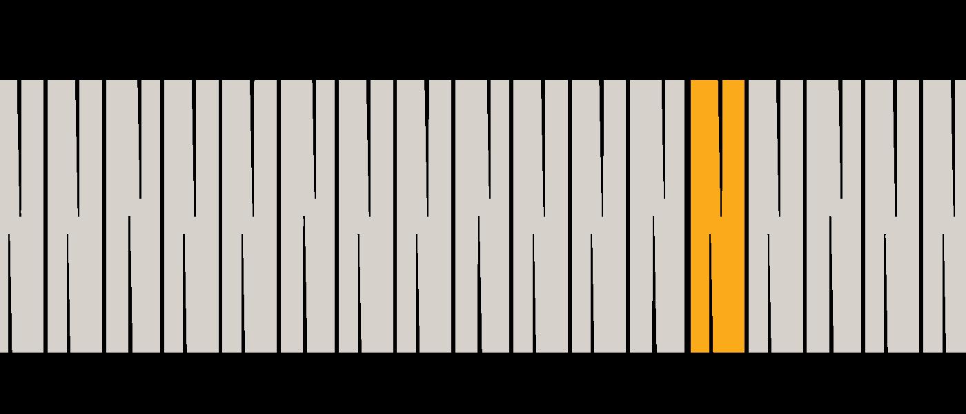 One-Nashville-Pattern--Full-Width.png