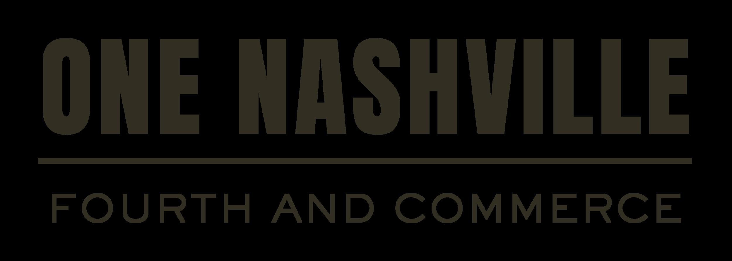 One Nashville | Secondary Logomark.png