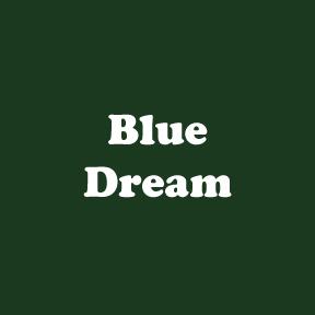 BlueDream.jpg