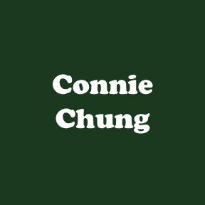 ConnieChung.jpg