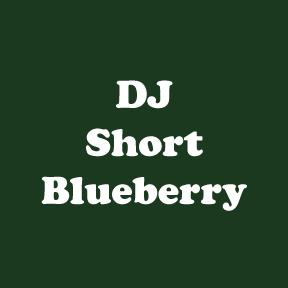 DJShortBlueberry.jpg
