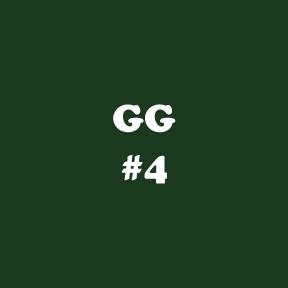 GG4.jpg