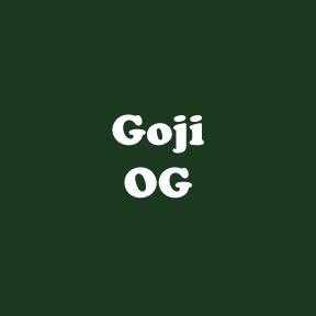 GojiOG.jpg