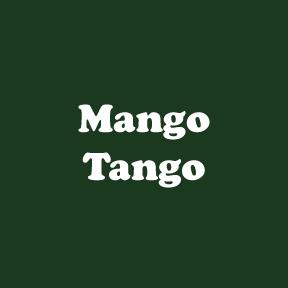 MangoTango.jpg