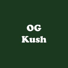 OGKush.jpg